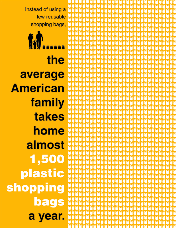 plastic bag infographic.jpg