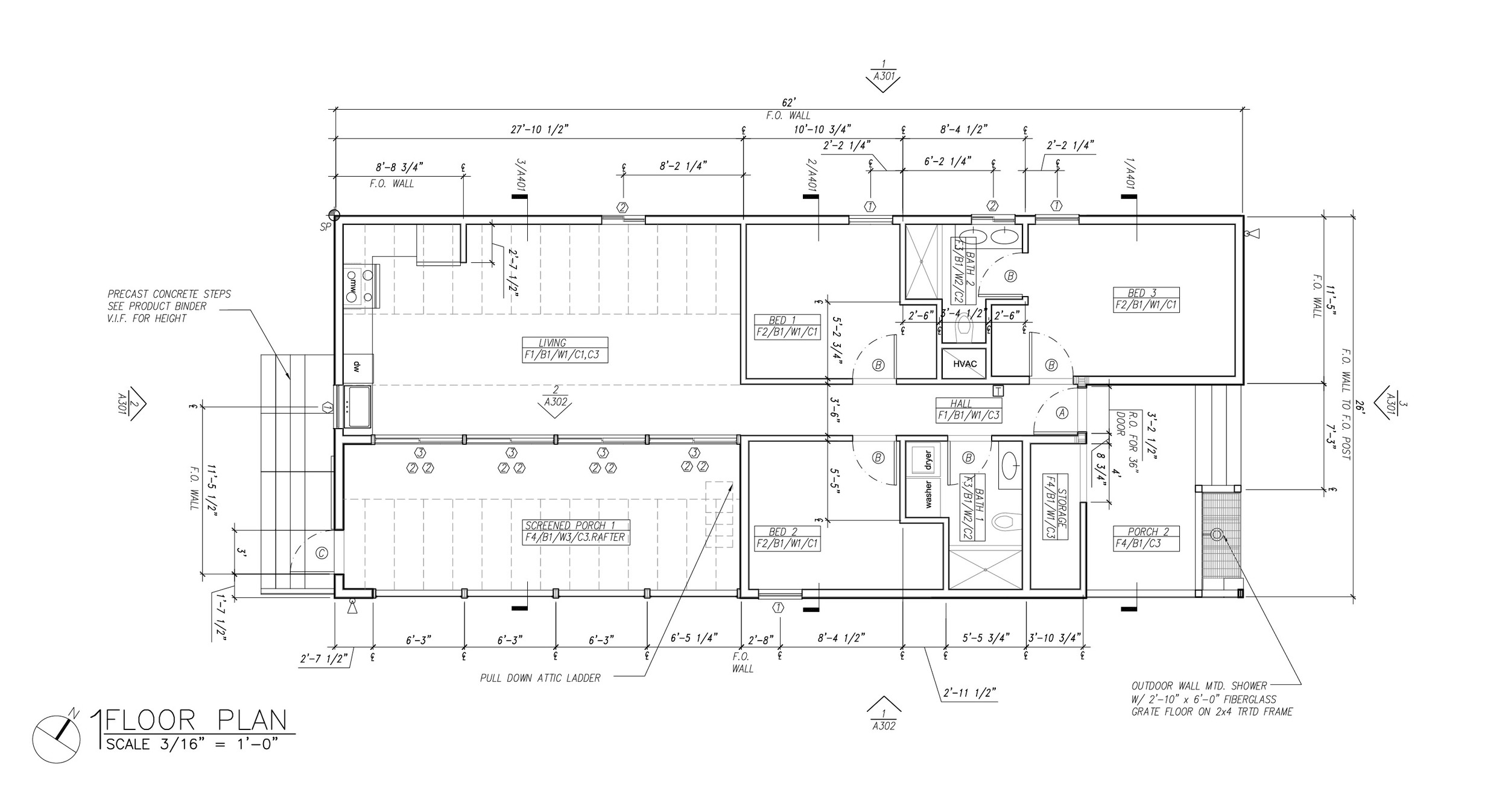 BSL2 Floorplan-01.jpg