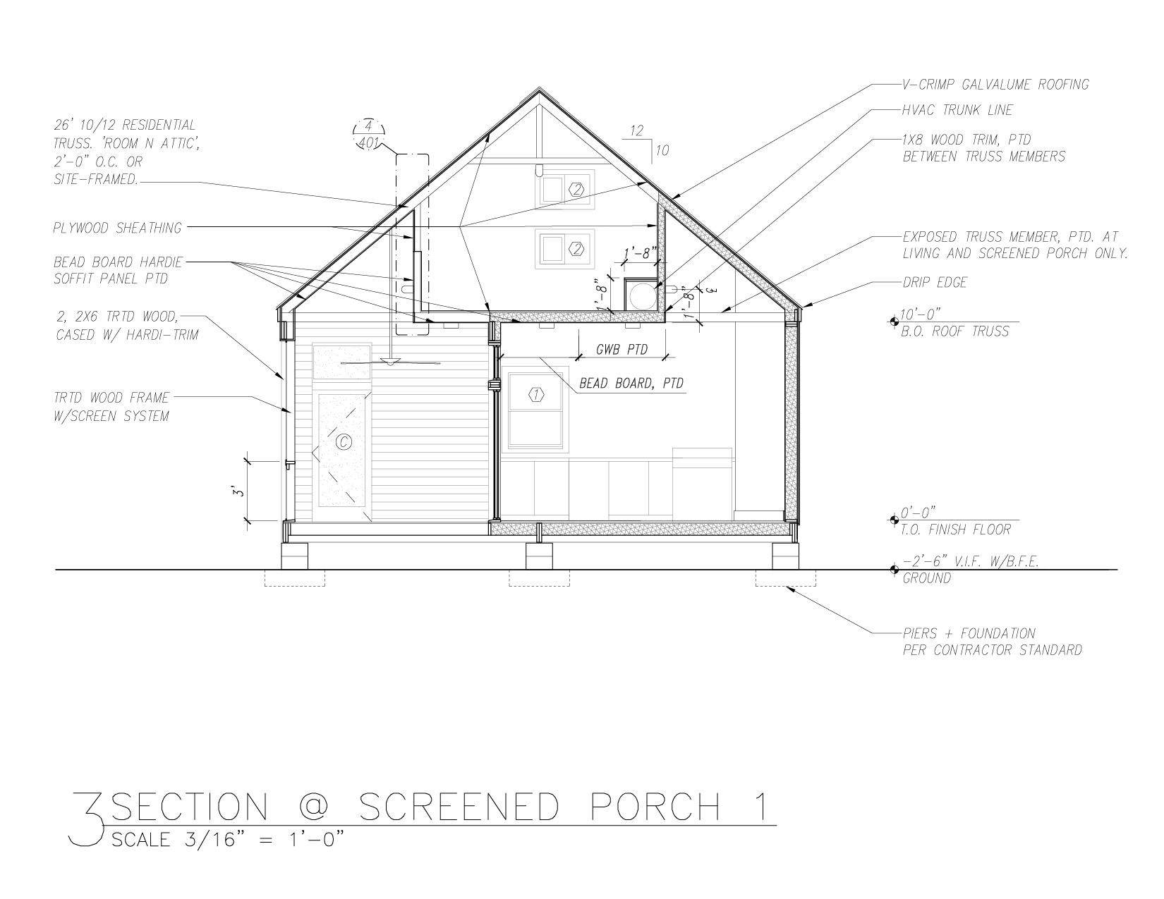 BSL2 Section-01.jpg