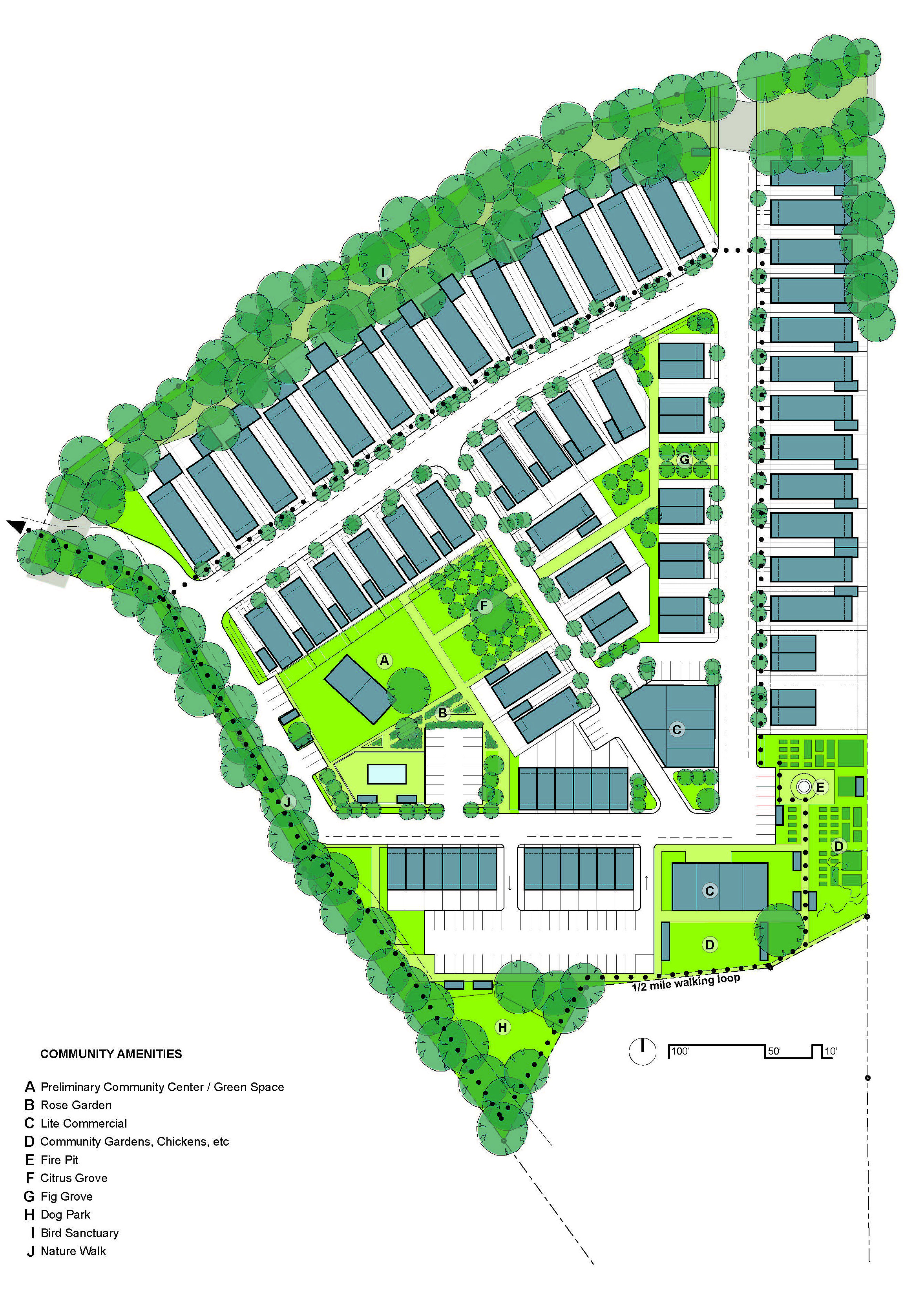 FARM_Parcel 01_Master Plan Illustrated_4_4_18.jpg