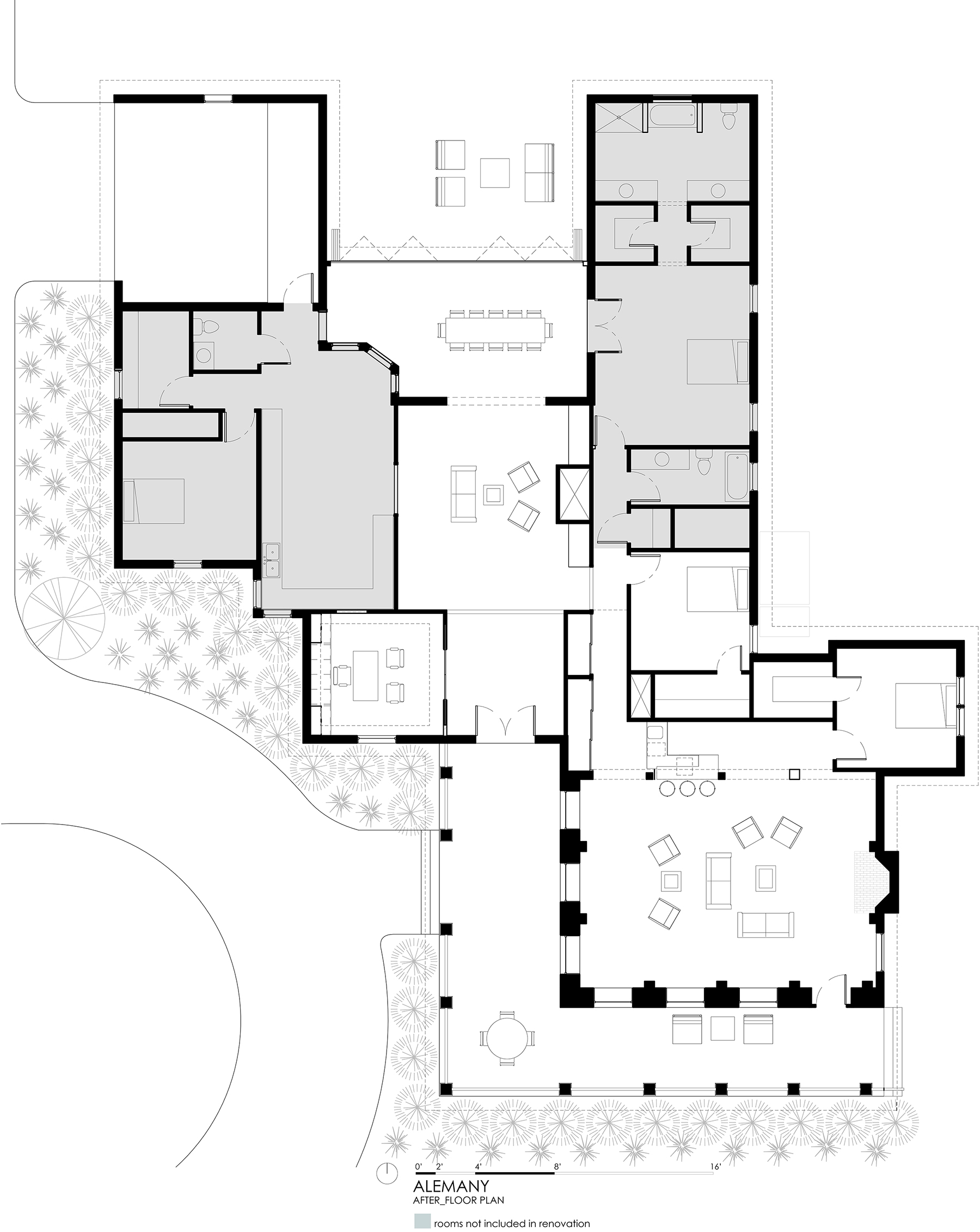 Alemany_After Floor Plan sm.jpg