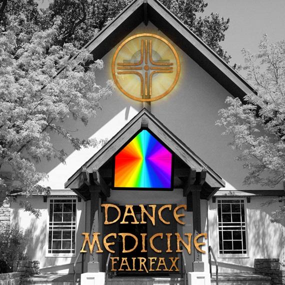 dance-medicine-fairfax-slider.jpg