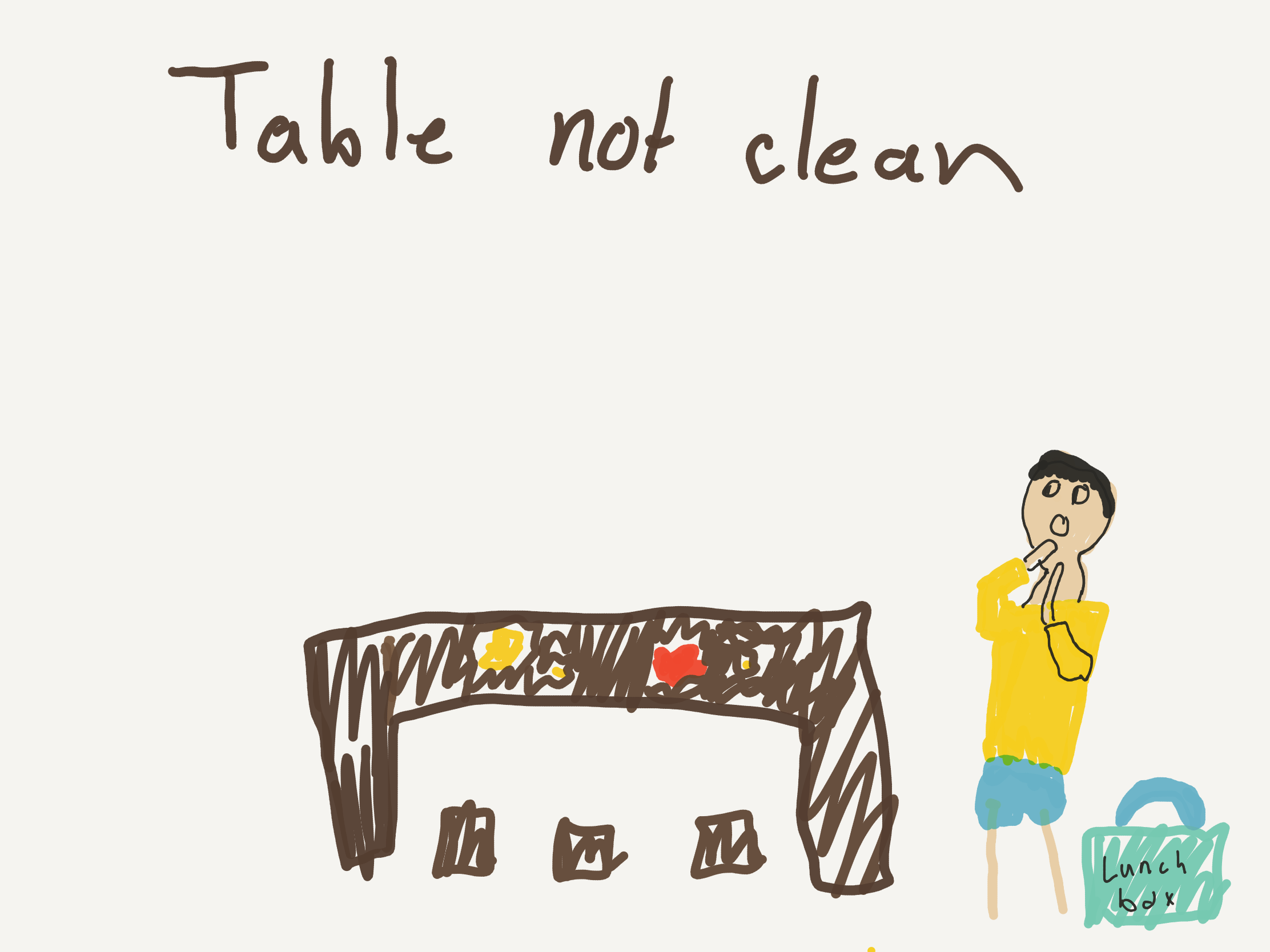 Table not clean.png