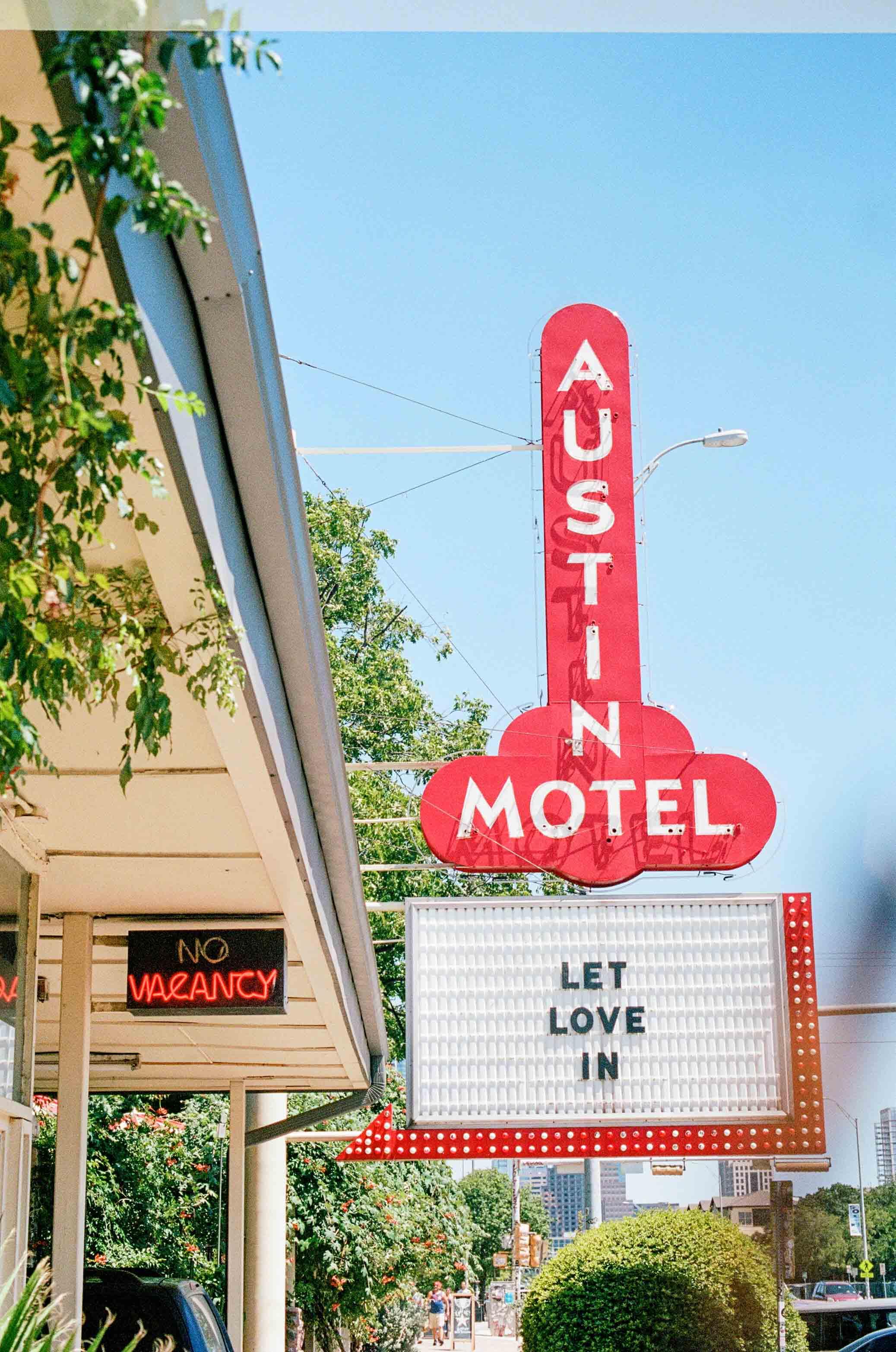 Austin Motel_WebRes_HunterHolder_1.jpg