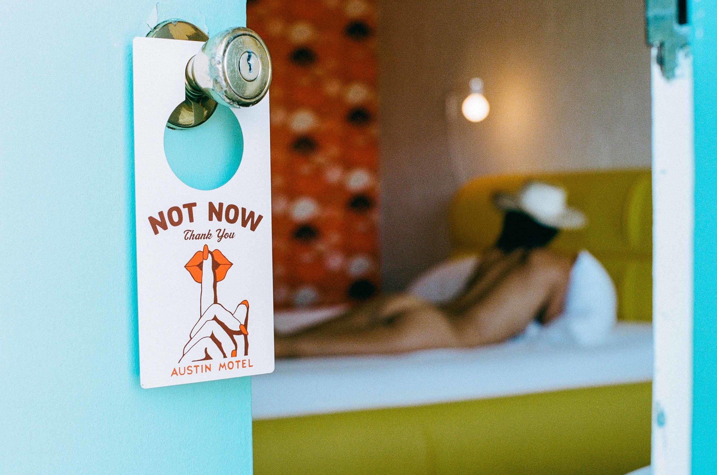 Austin Motel_WebRes_HunterHolder_3.jpg