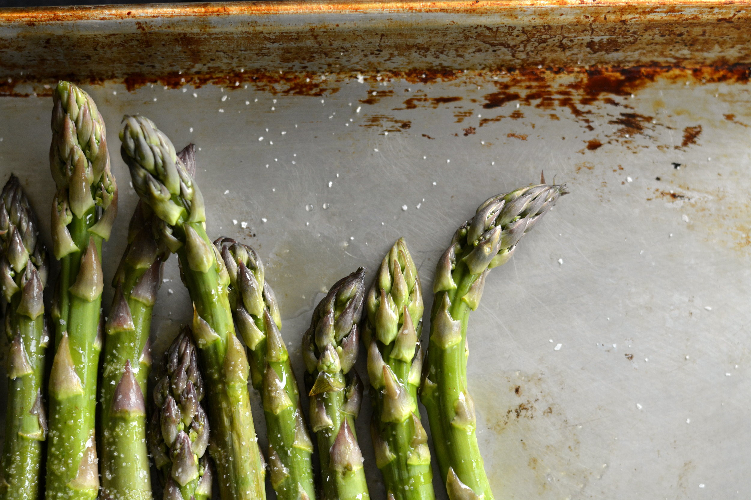 Asparagus Sheet.JPG