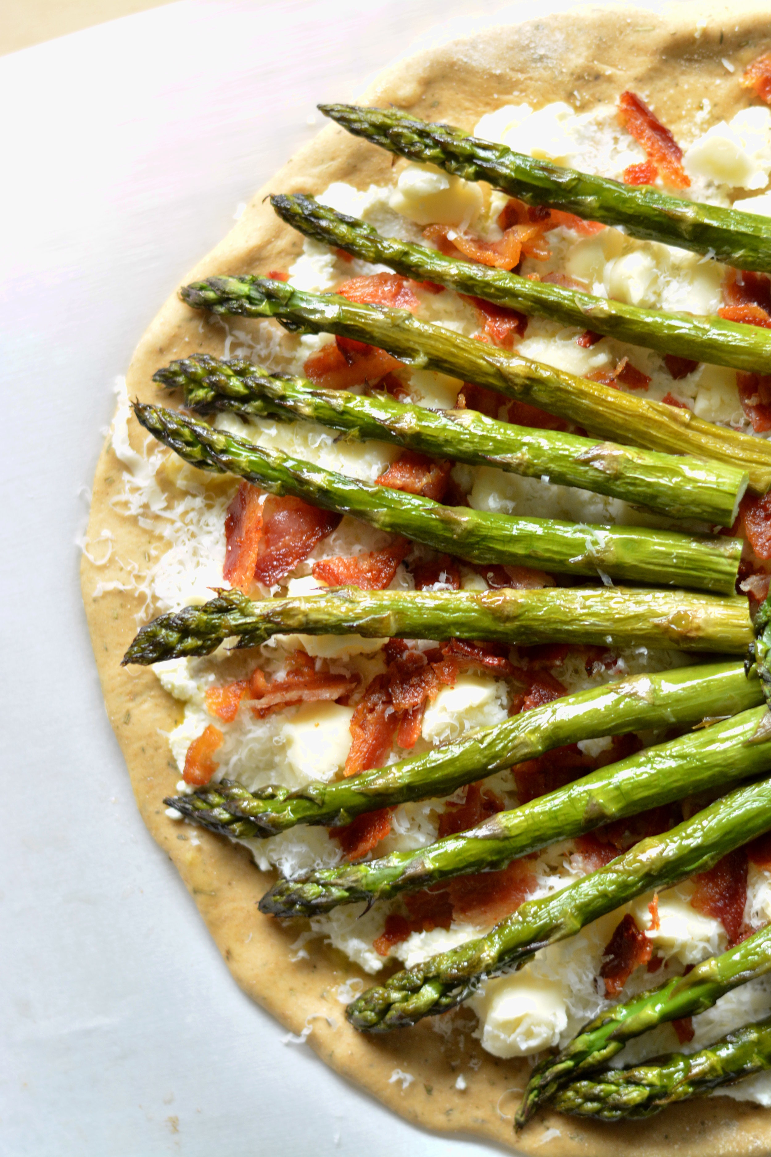 Pizza PreBake.JPG