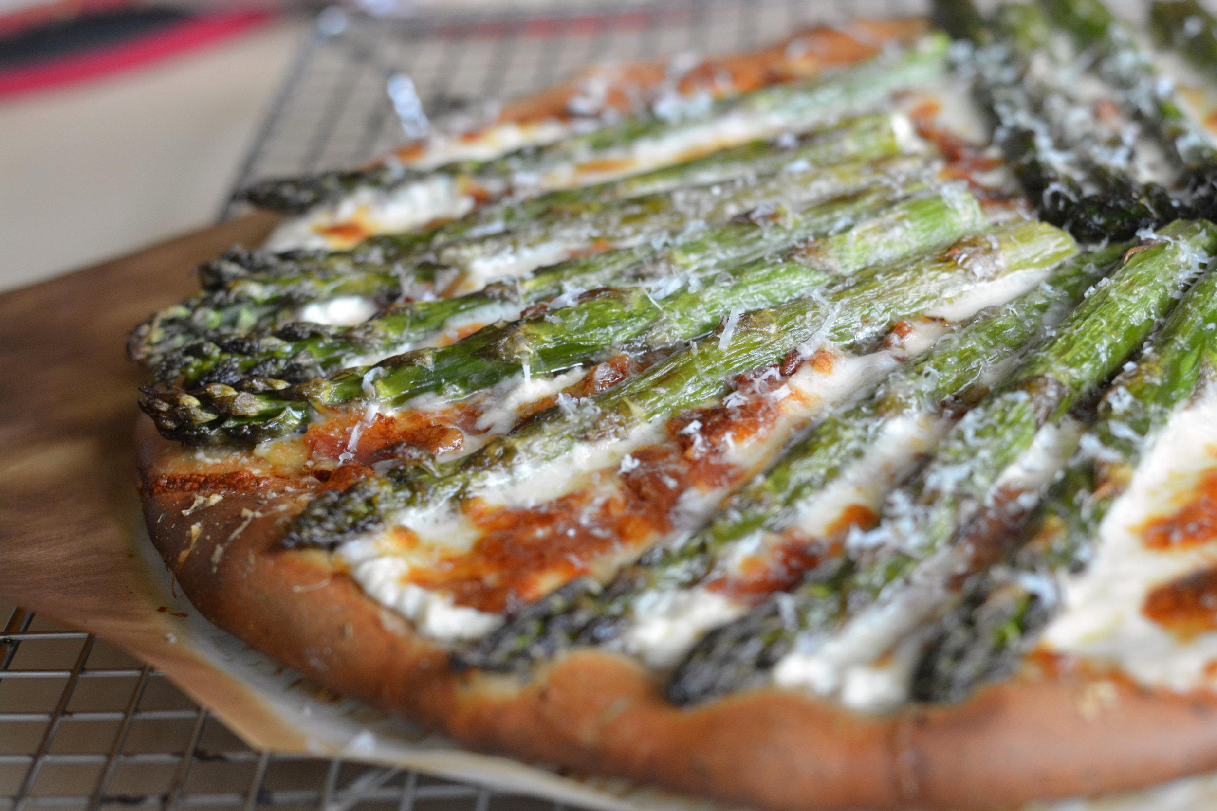 Pizza PostBake3.JPG