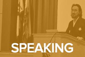 speaking.jpg