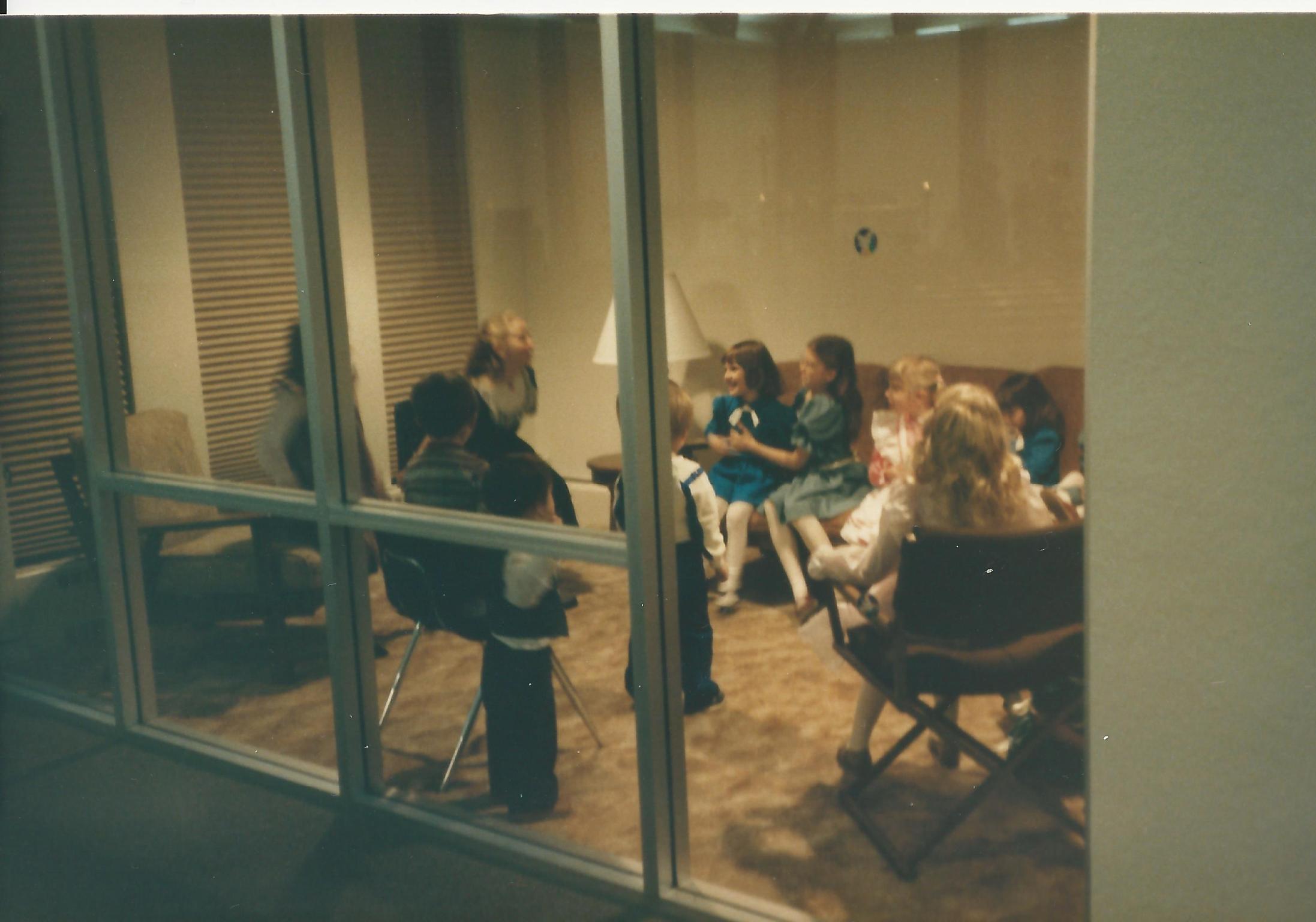 1985 Frost wedding quiet.jpg