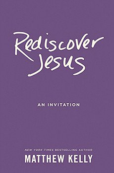rediscover-jesus_350-edit_1_.jpg