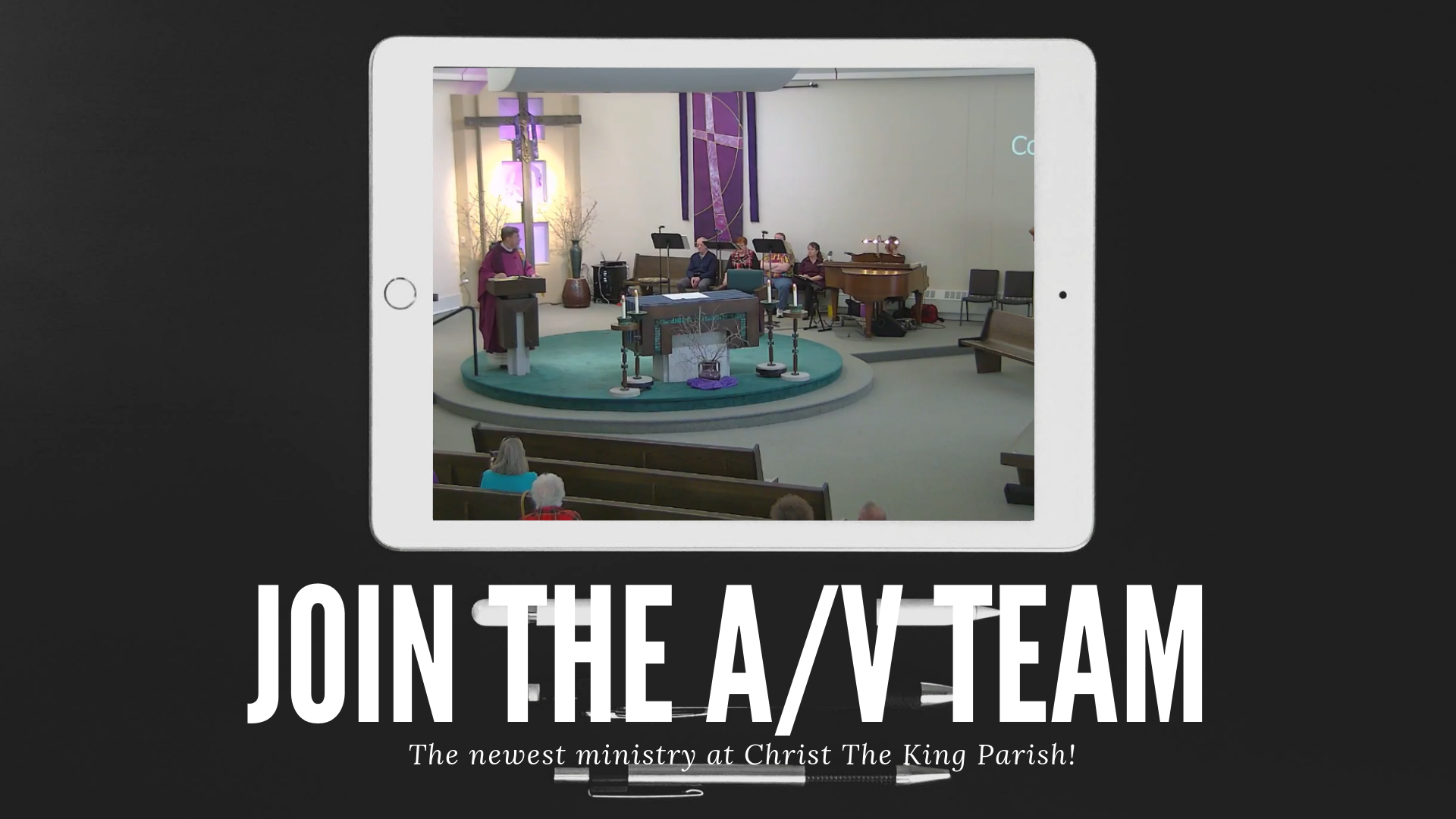 Copy of Join the A_V Team (1).png