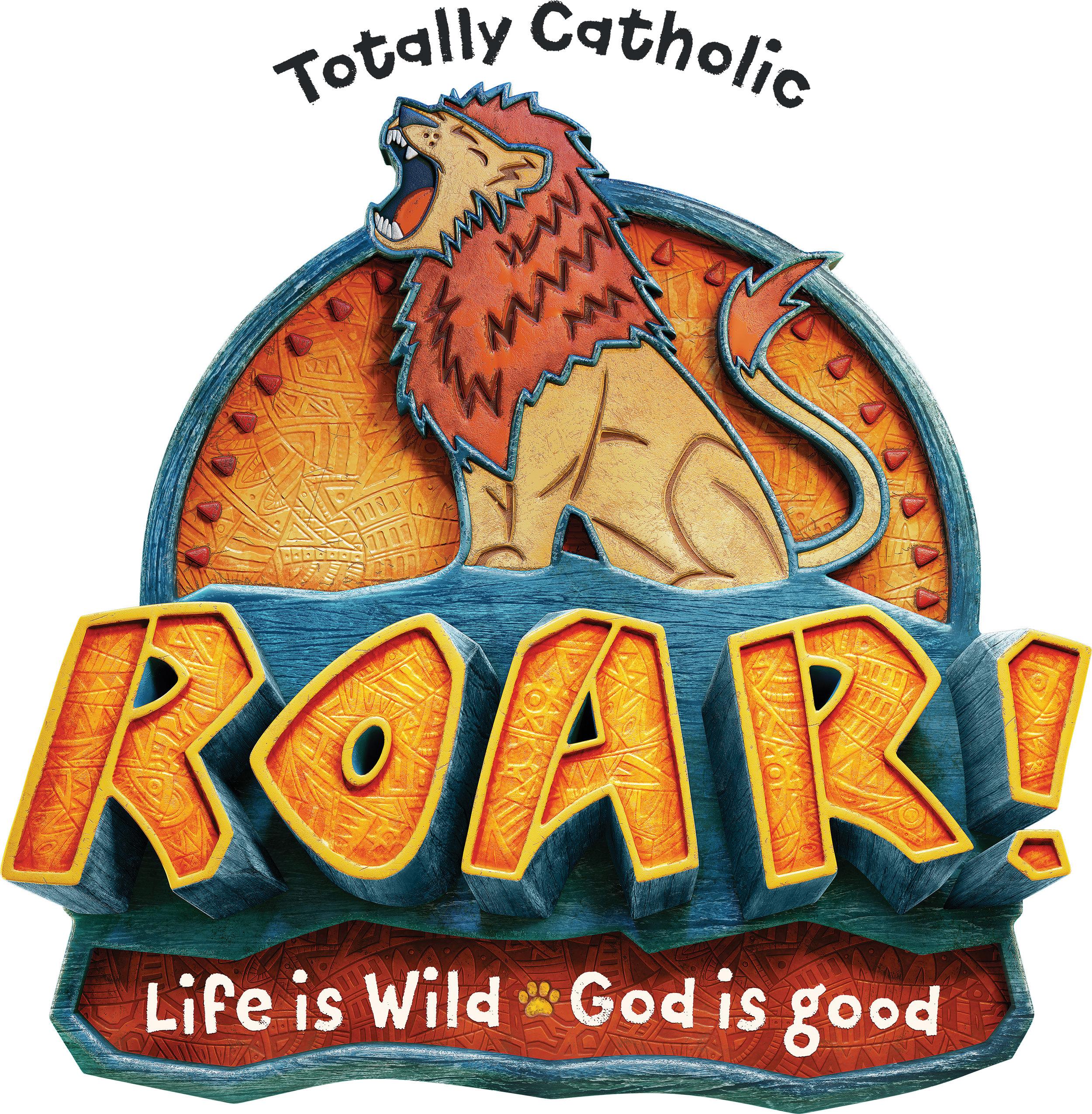 roar-osv-vbs-logo-HiRes-RGB.jpg