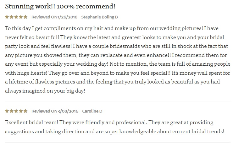 wedding-reviews-1.jpg