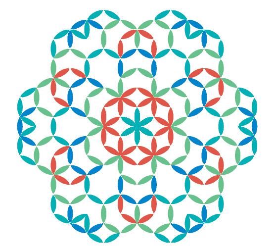 sarf-logo.jpg