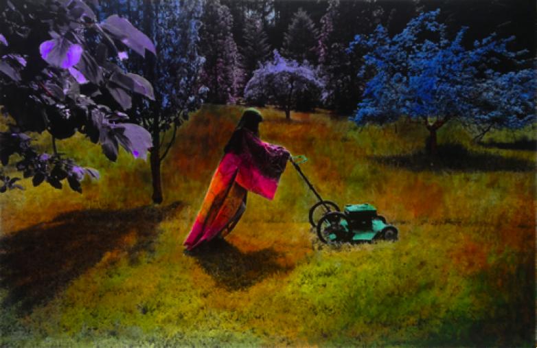 oliver-halsman-roseberg-tinted-photography