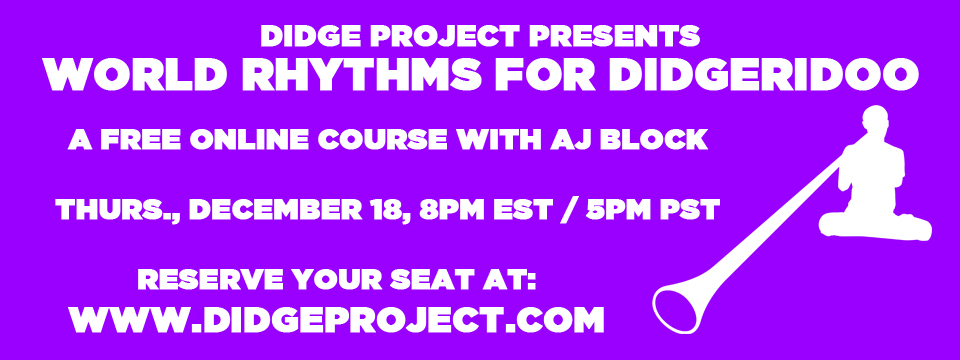 world-rhythms-for-didgeridoo.jpg
