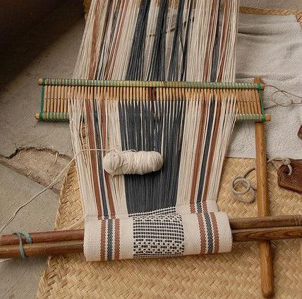 backstrap weaving 2.jpg