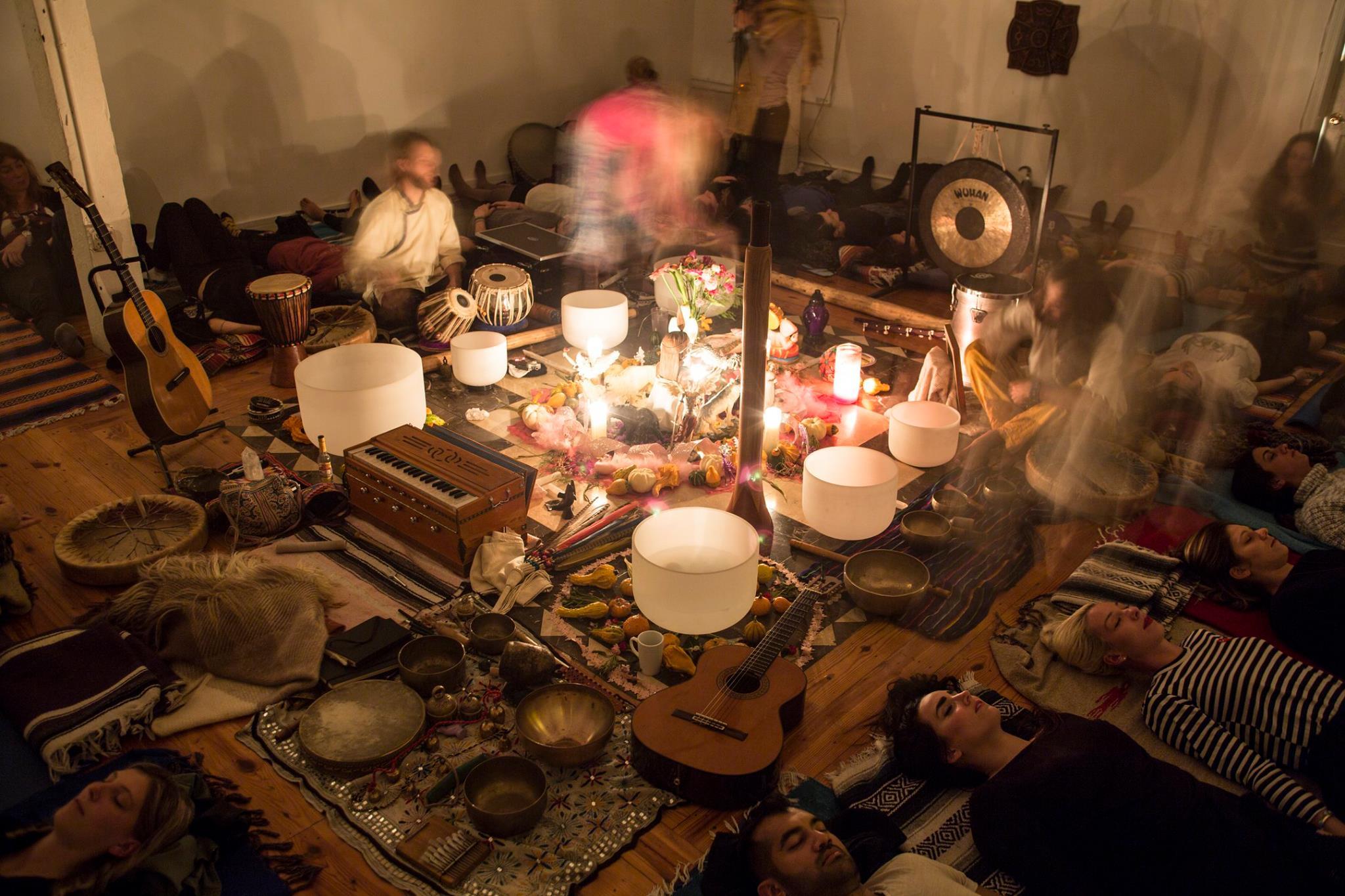 dream-seed-altar.jpg