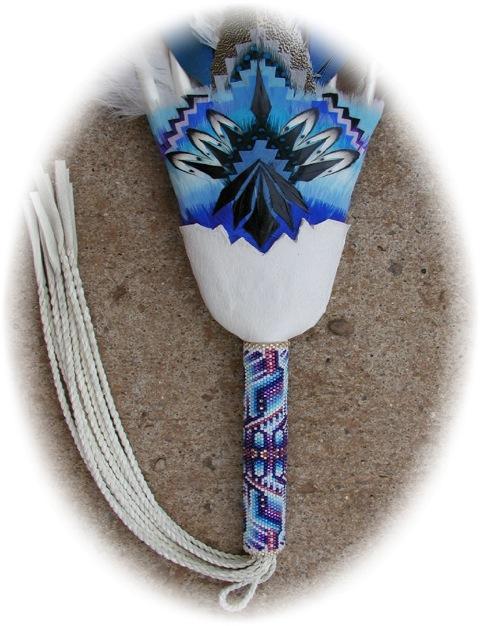 blue-woodpecker.jpg