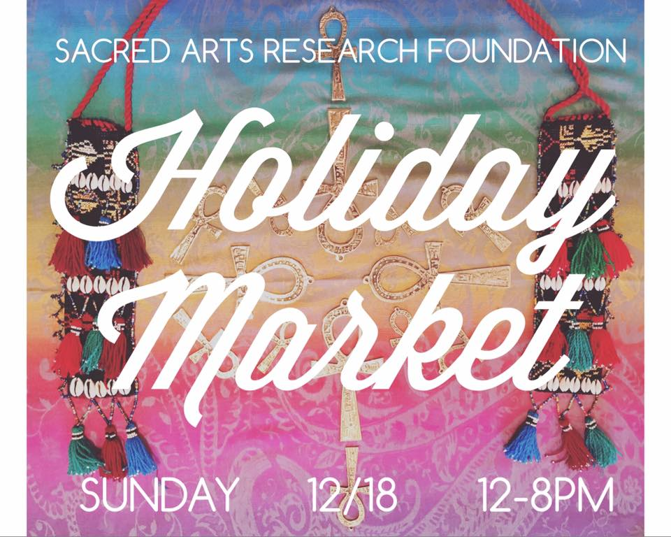 sacred-arts-holiday-market-2016.jpg