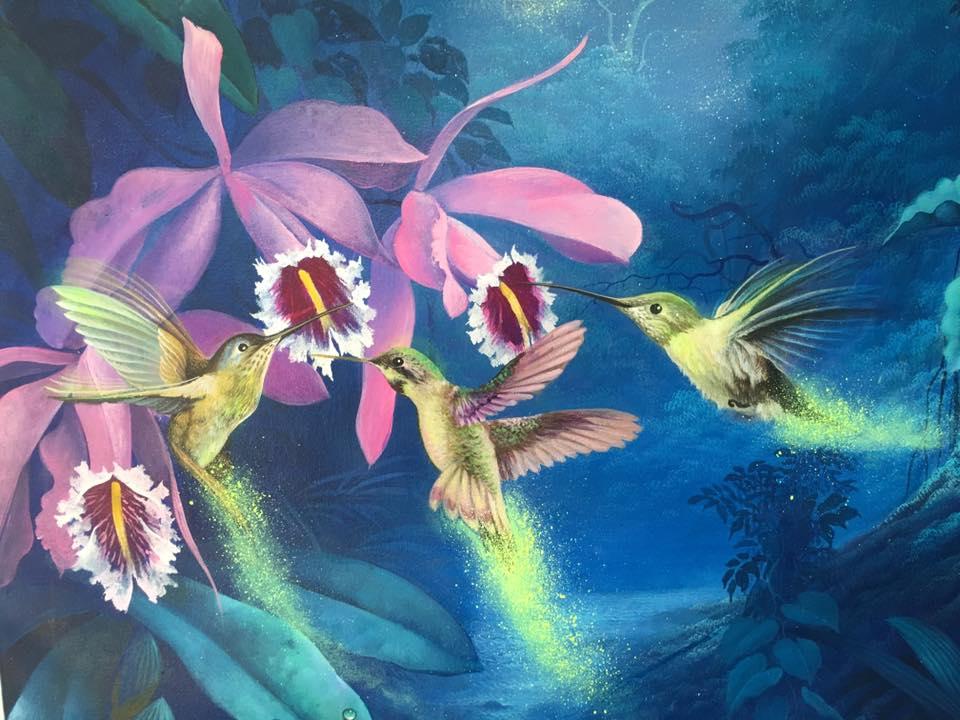 visionaries-hummingbirds.jpg