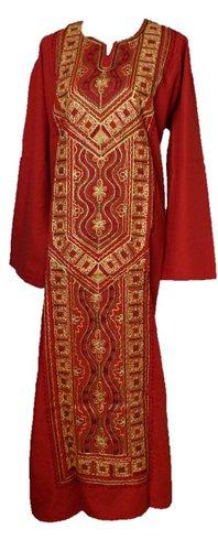 beautiful-egyptian-cotton-abaya-jilbab-jalabiya_2559282.jpg
