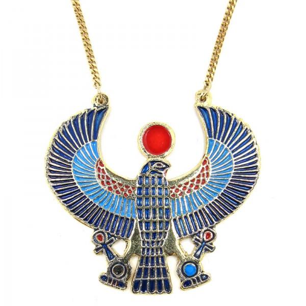 jewelry_necklaces_sheila_smallhorusclose-600x600.jpg