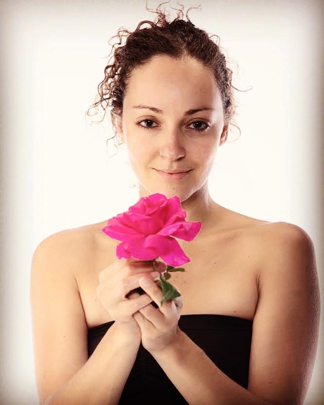 Marina_Rose