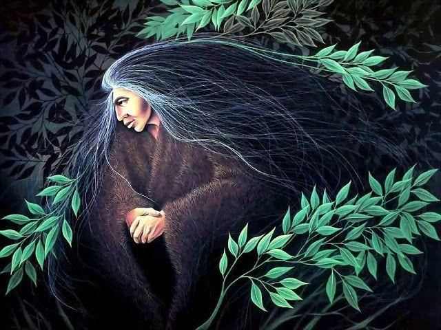 howell-4fa11065c85ba31b38f77021057e624a--native-american-art-american-artists.jpg
