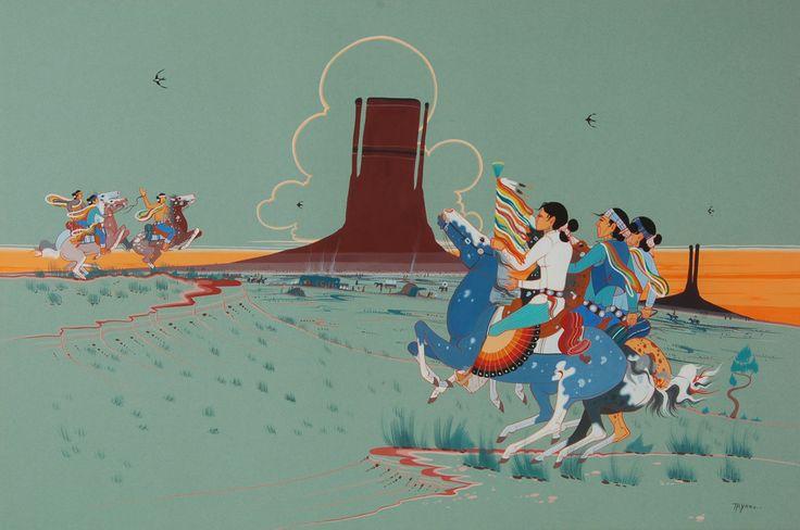 ingram-859d1c1236e4e663d11db286c4240e6c--american-indian-art-native-american-art.jpg