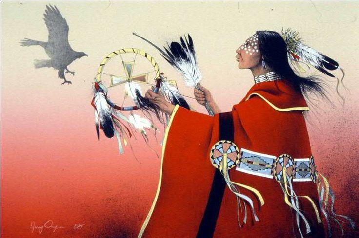 ingram-3062762e92467fdc33a351e0dcc75a8e--american-artists-native-american-art.jpg