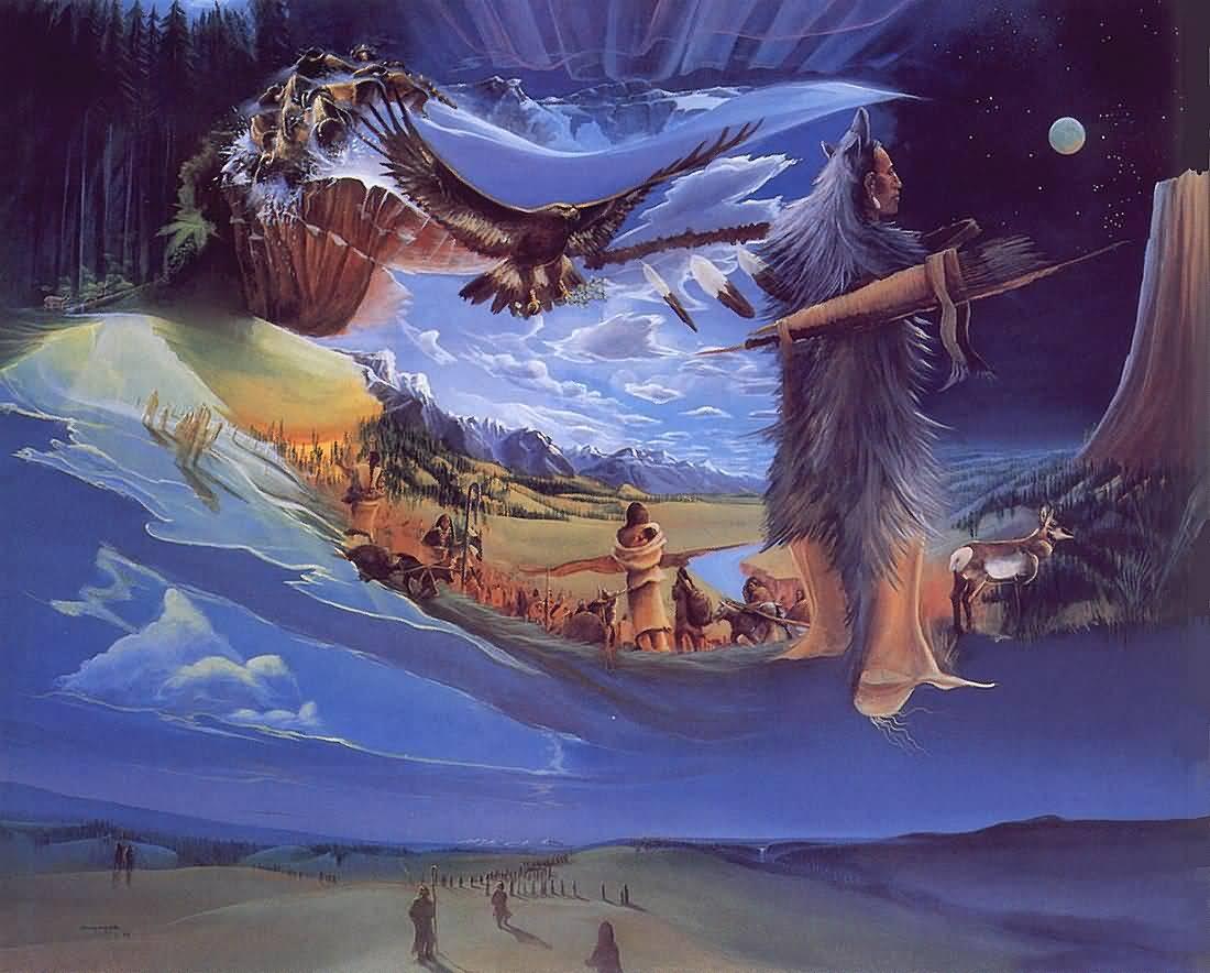 mirac-Kiowa-Migration-1100x884.jpg
