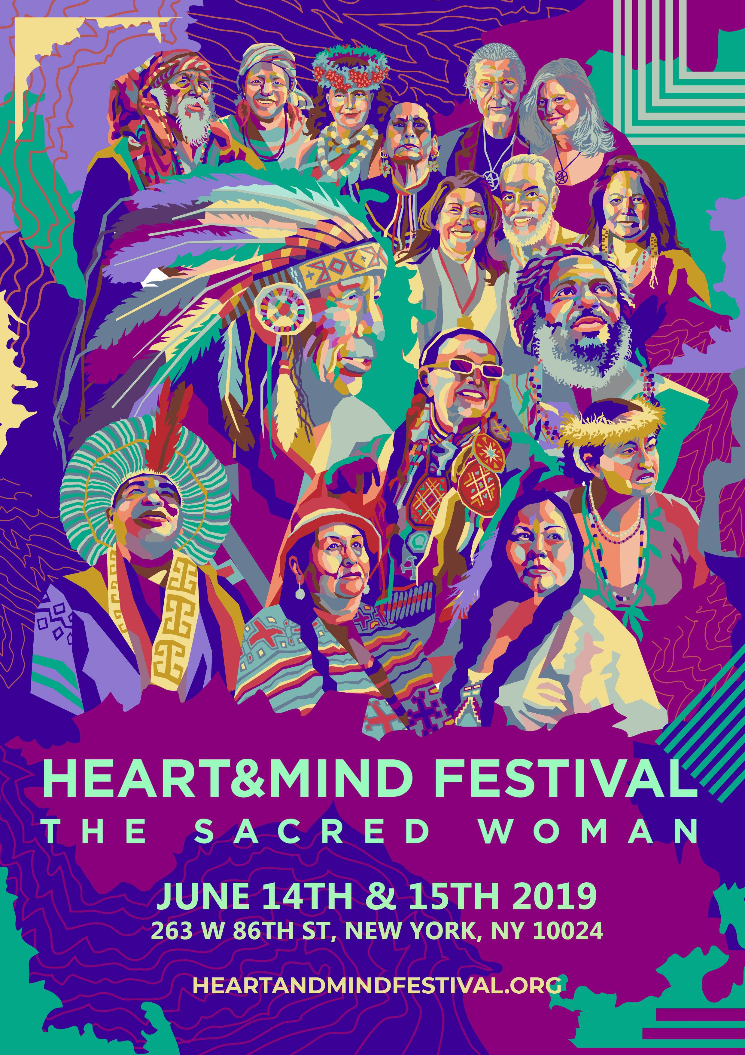 3POSTER THE SACRED WOMAN - HEART & MIND FESTIVAL-14 web.jpg