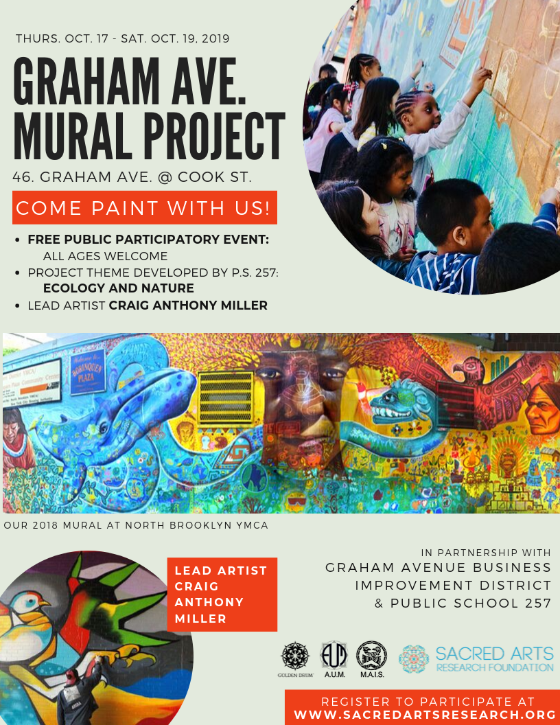 Web banner - Graham ave. mural project 2019.png
