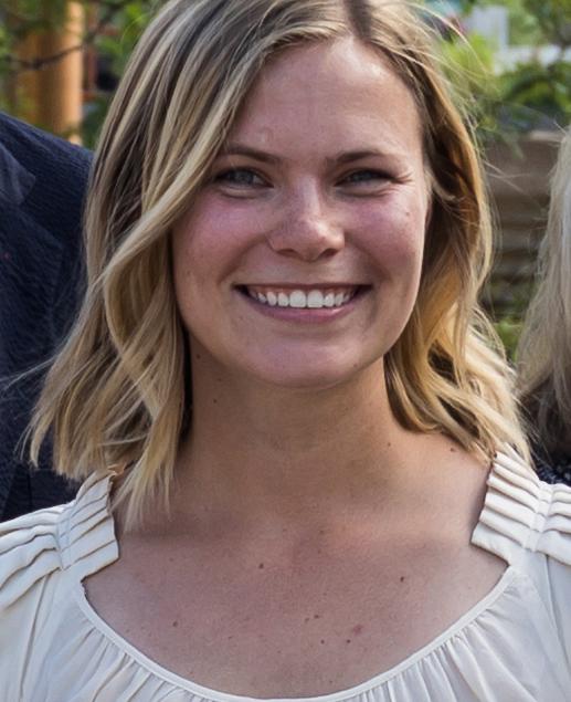 Amanda Wigen Headshot.jpg