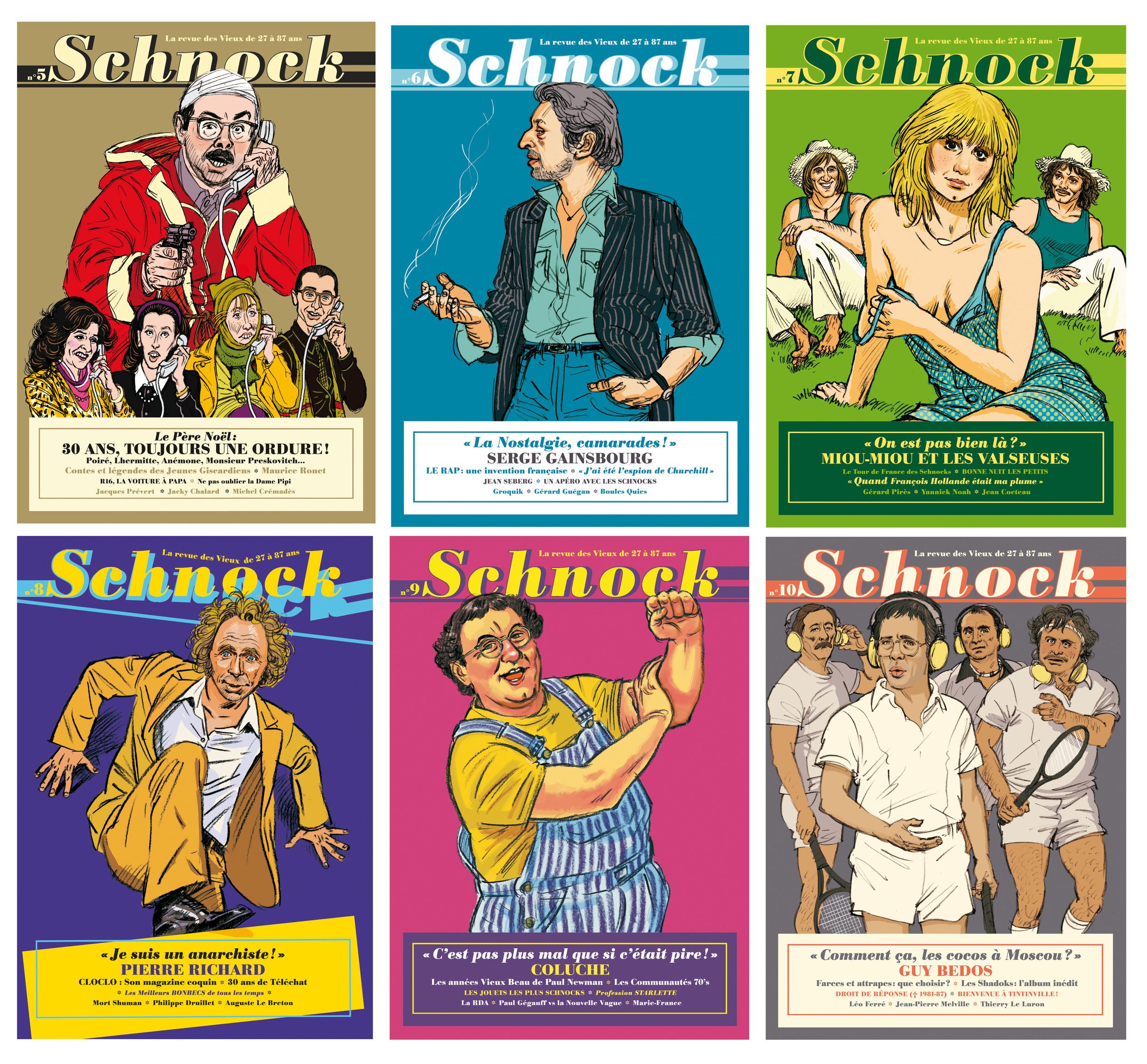 6 dernieres-couve-SCHNOCK.jpg