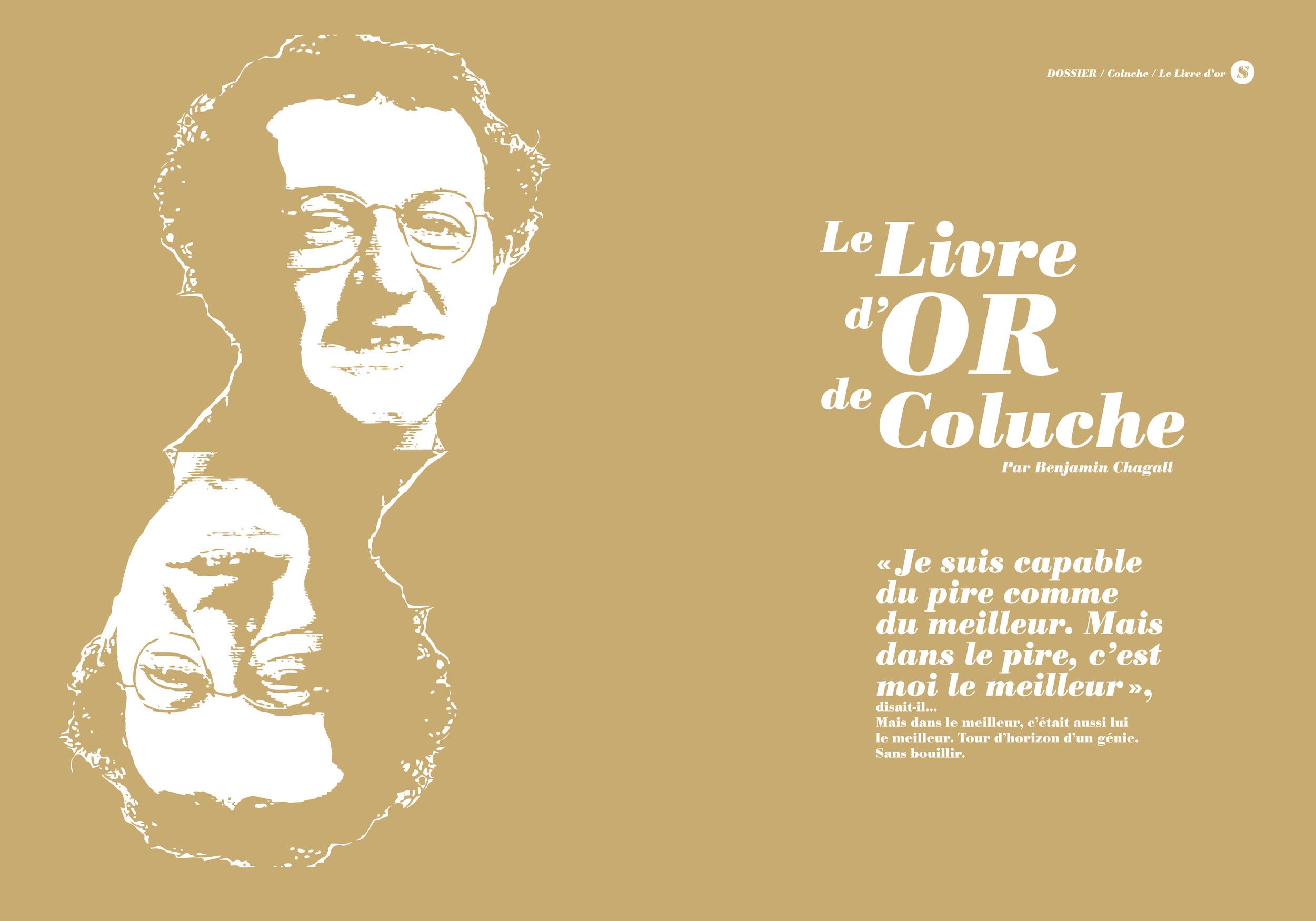 SCHNOCK#9-COLUCHE-1.jpg