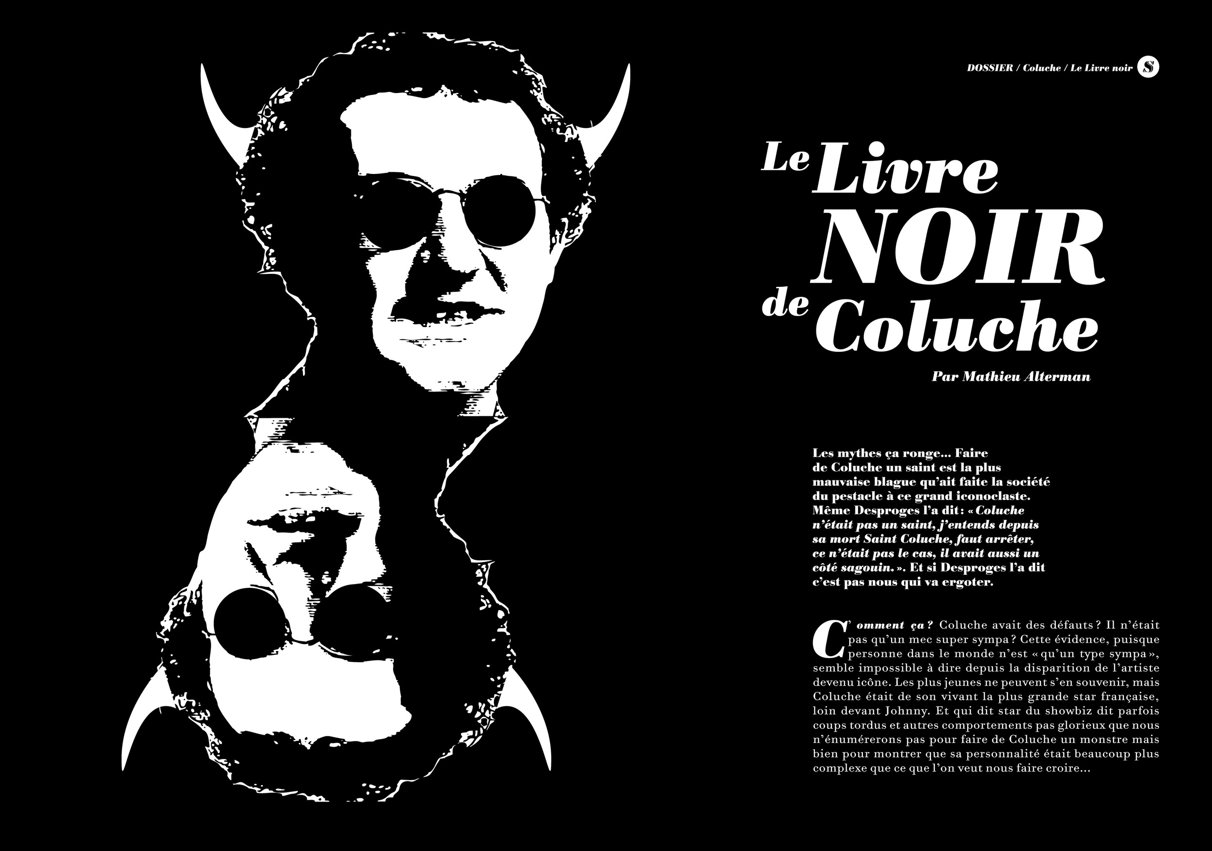 SCHNOCK#9-COLUCHE-2.jpg