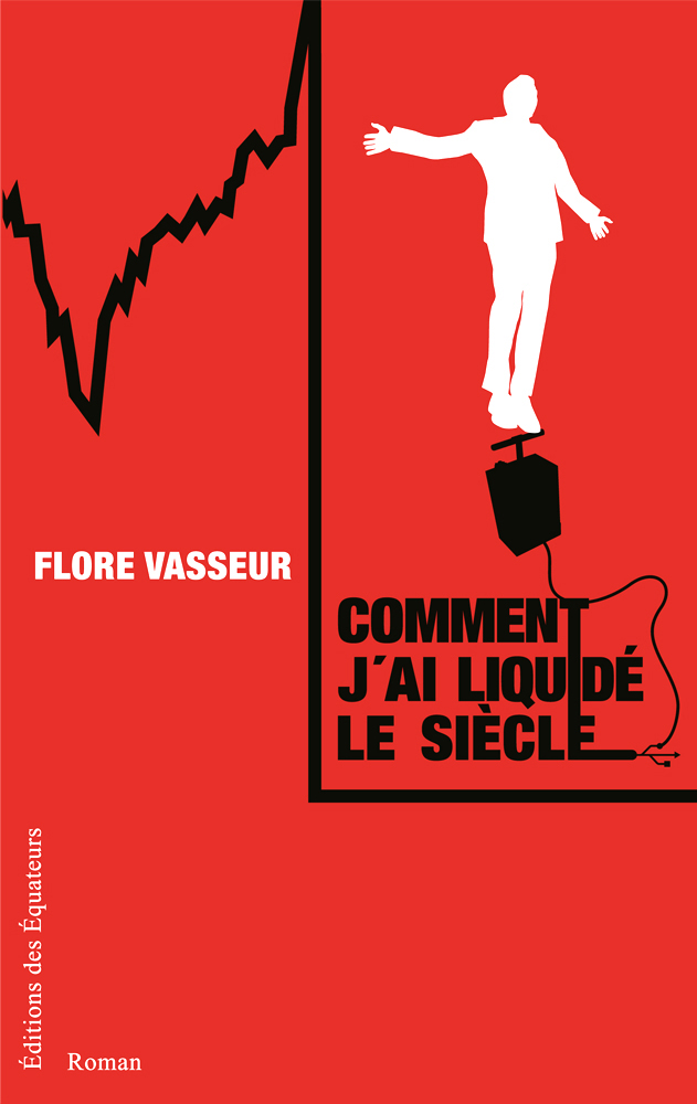 Heloise-condroyer-CG-Book-cover.jpg