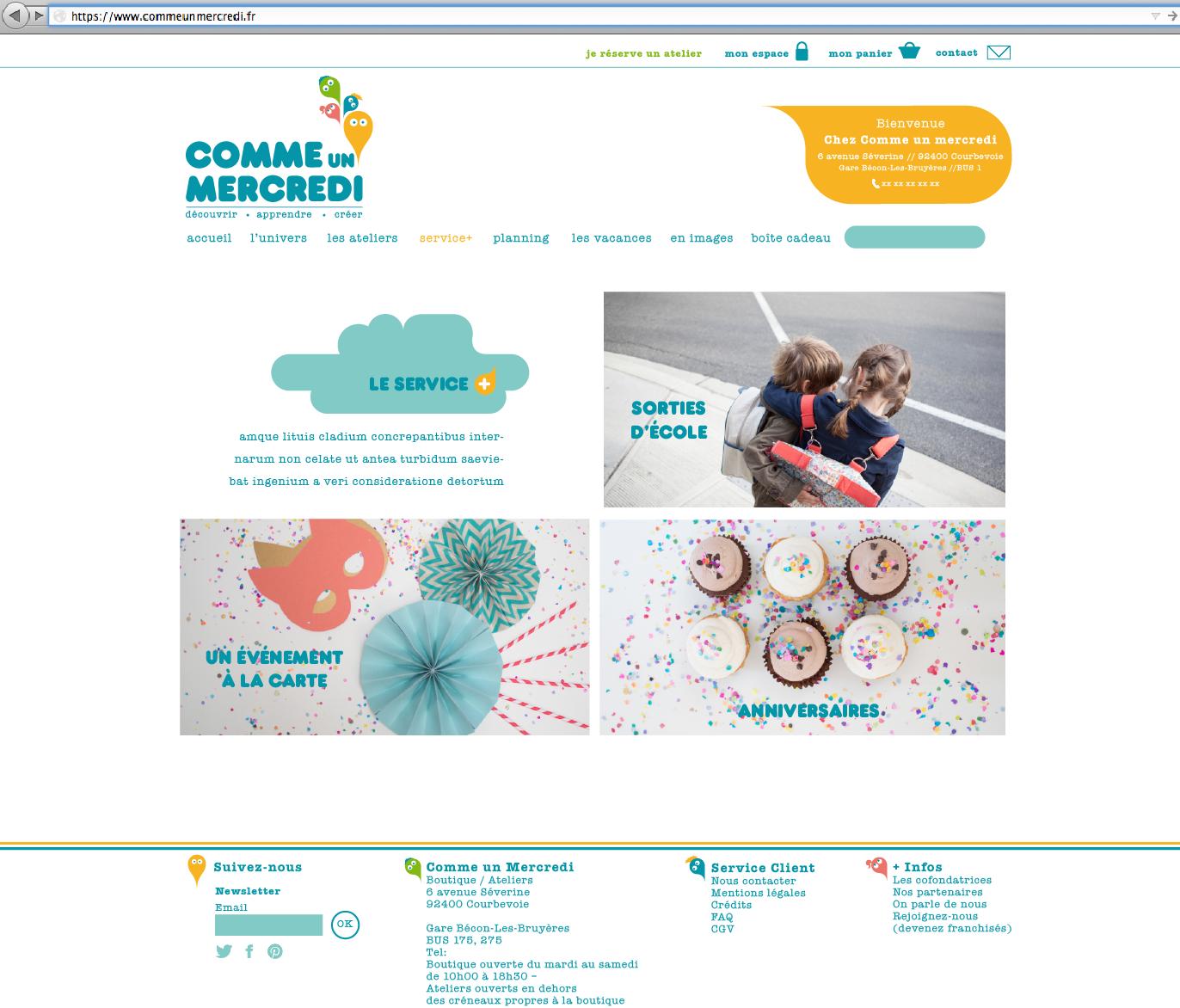 SERVICE +-AVEC PHOTOS-COMME-UN MERCERDI-28-04-03.png