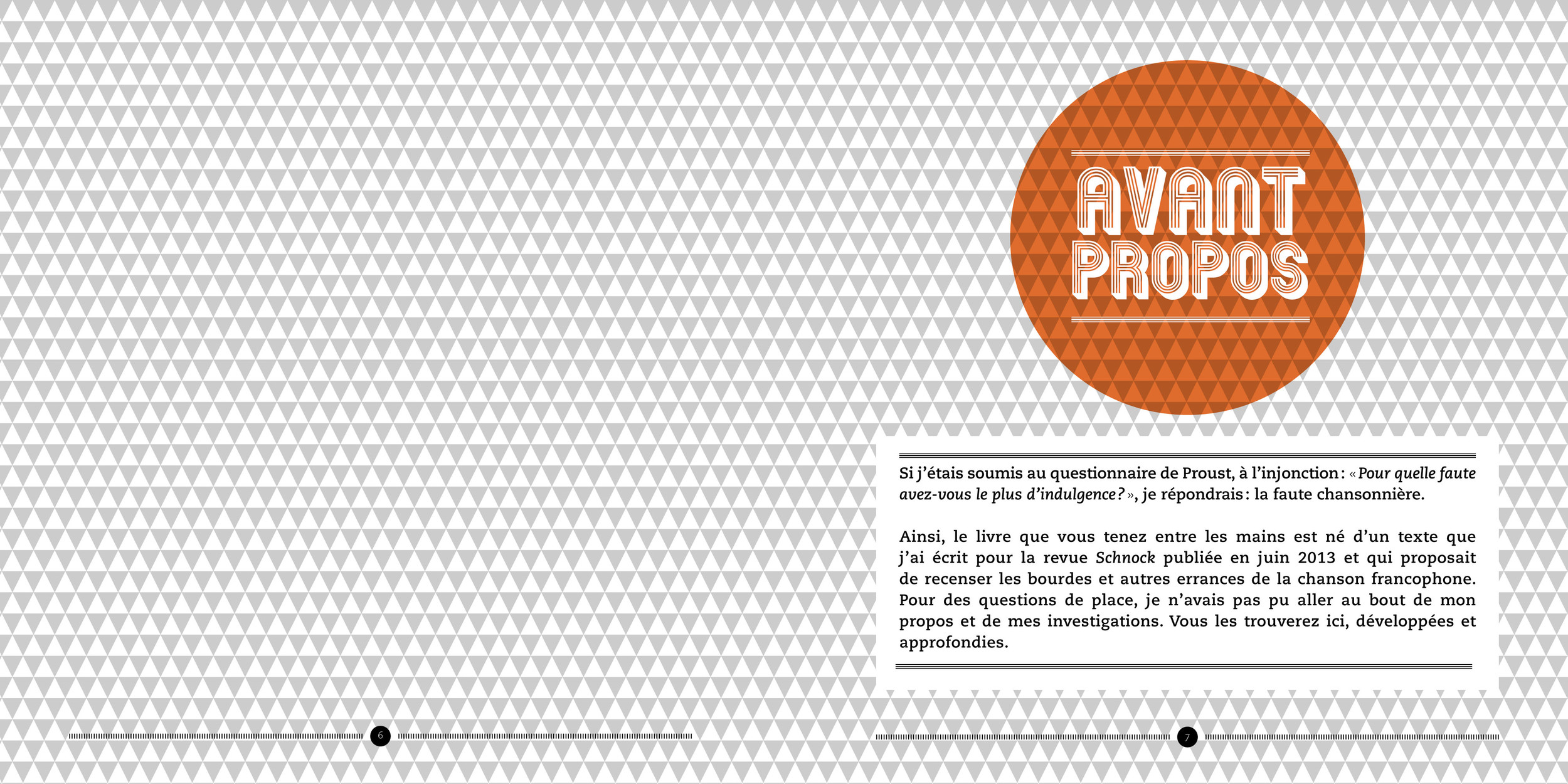 Bourdes-livre-P-4.jpg