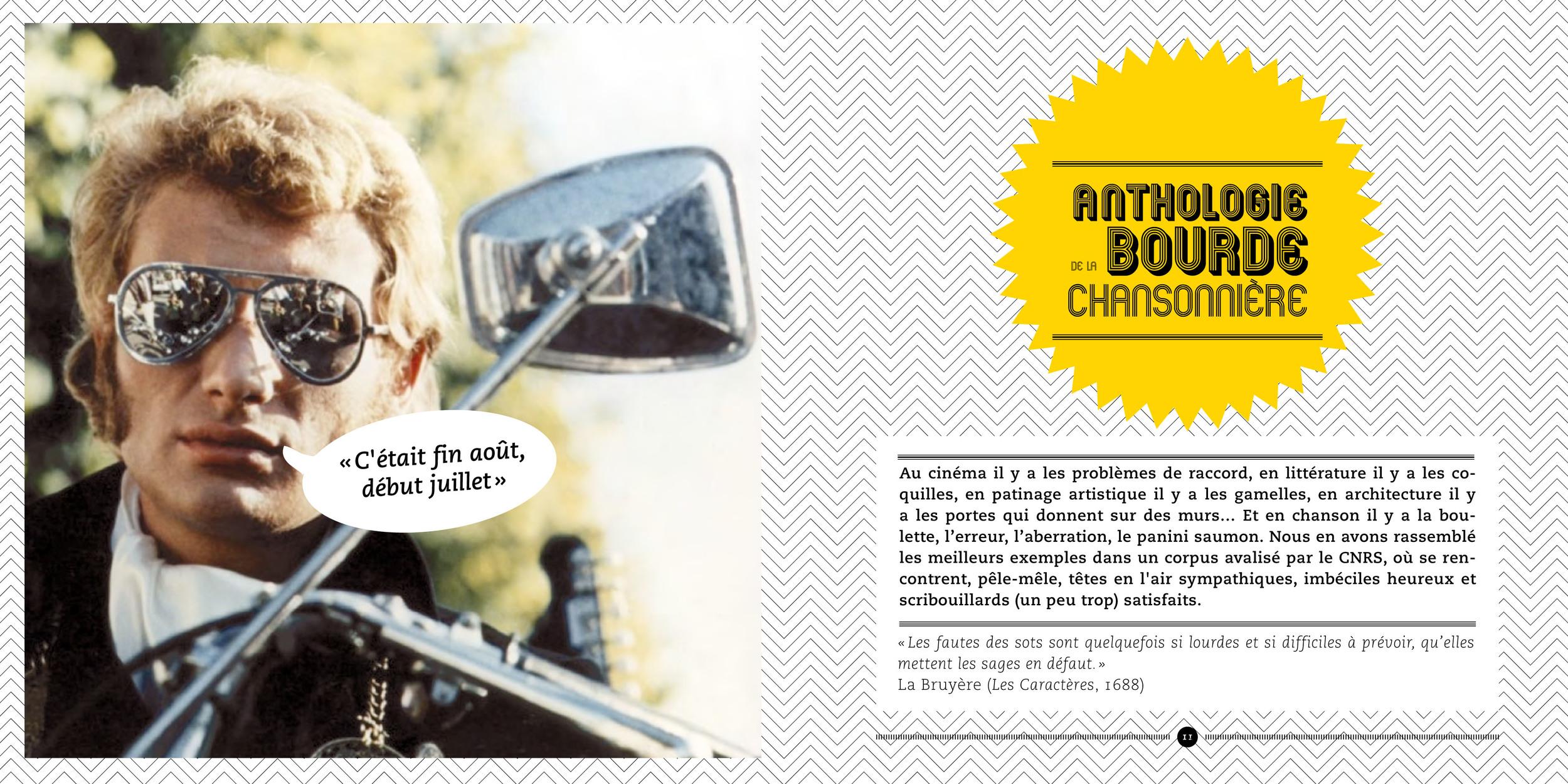 Bourdes-livre-P-11.jpg