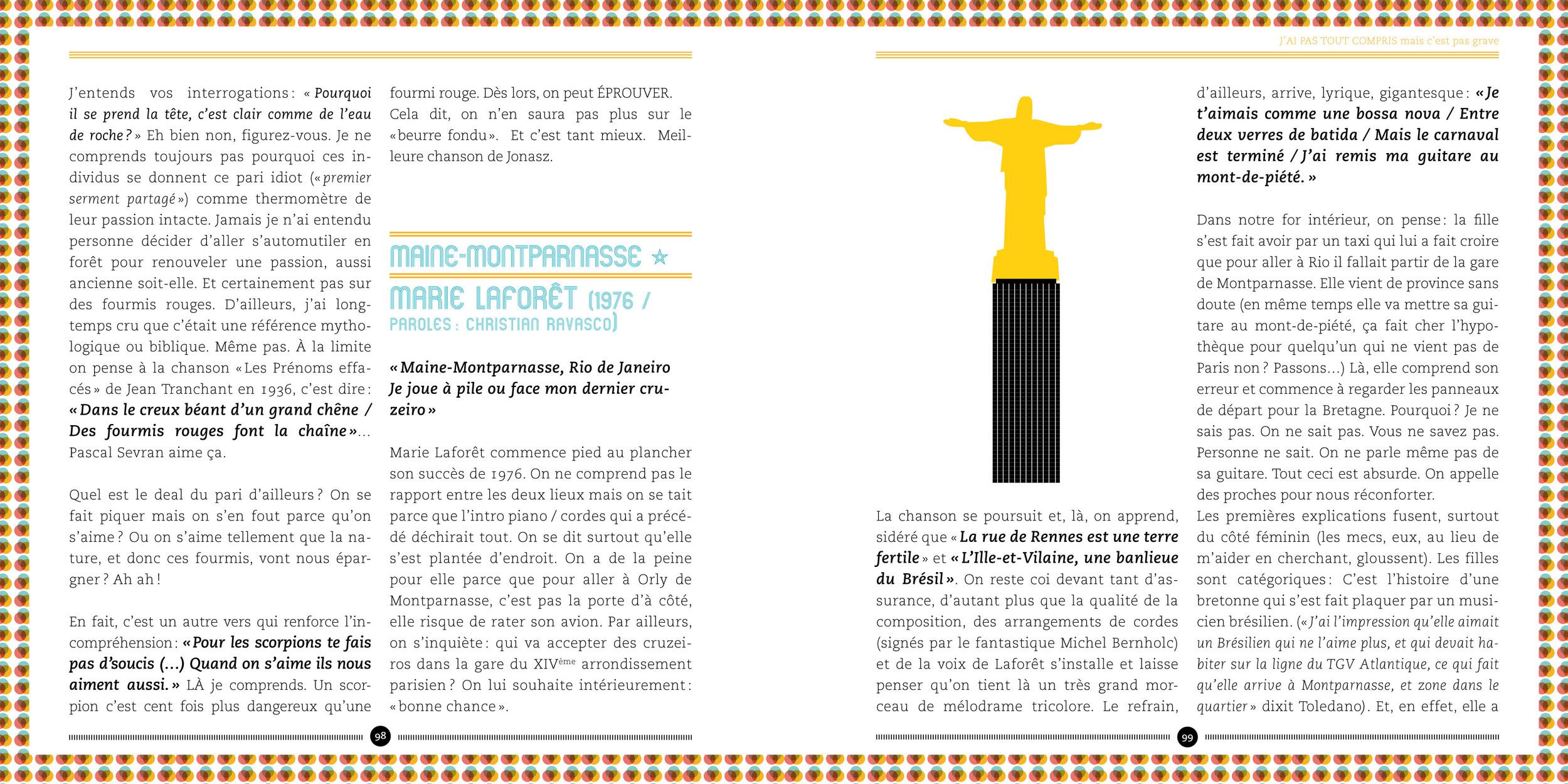 Bourdes-livre-P-50.jpg