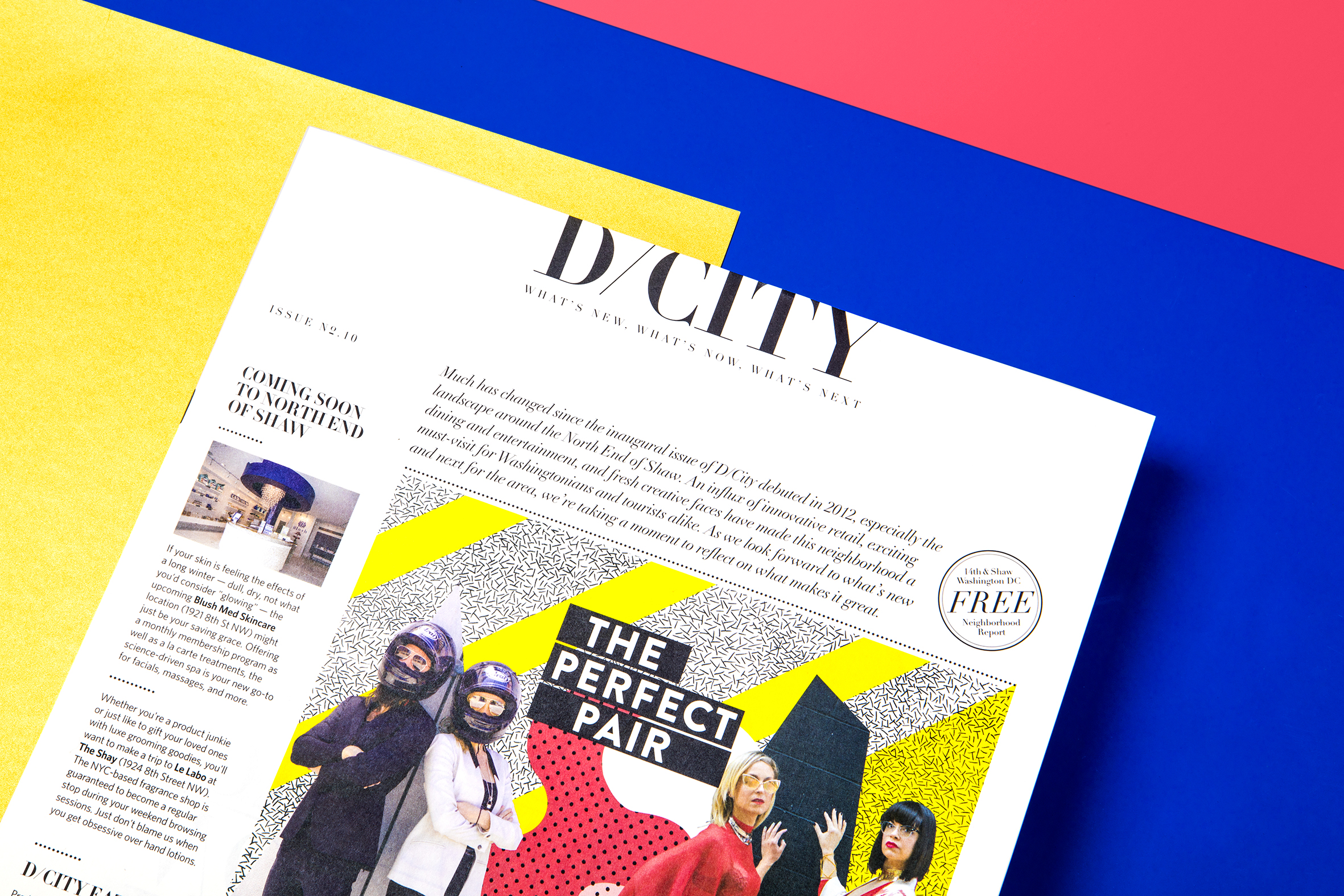 D City Printed-062.jpg