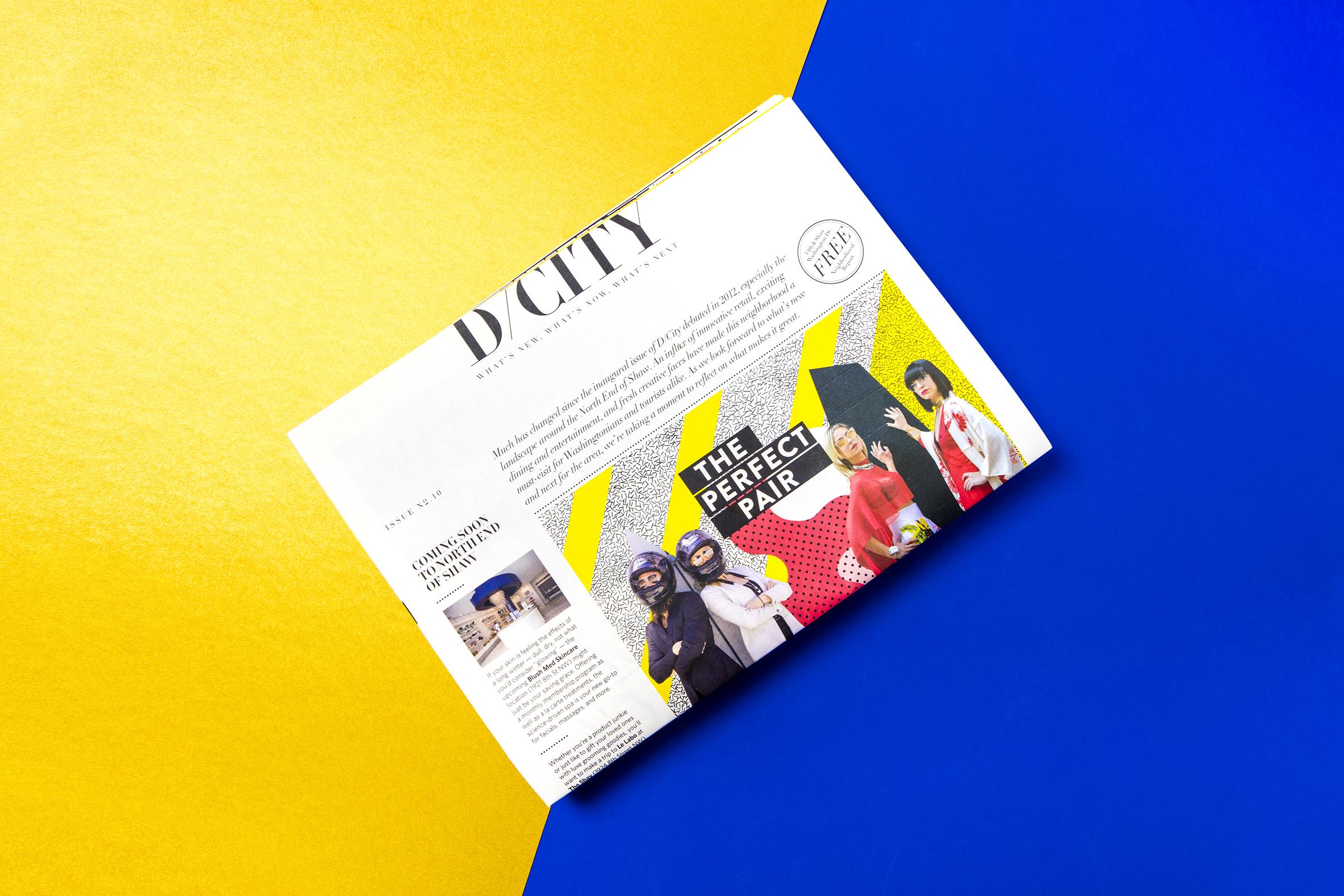 D City Printed-032.jpg