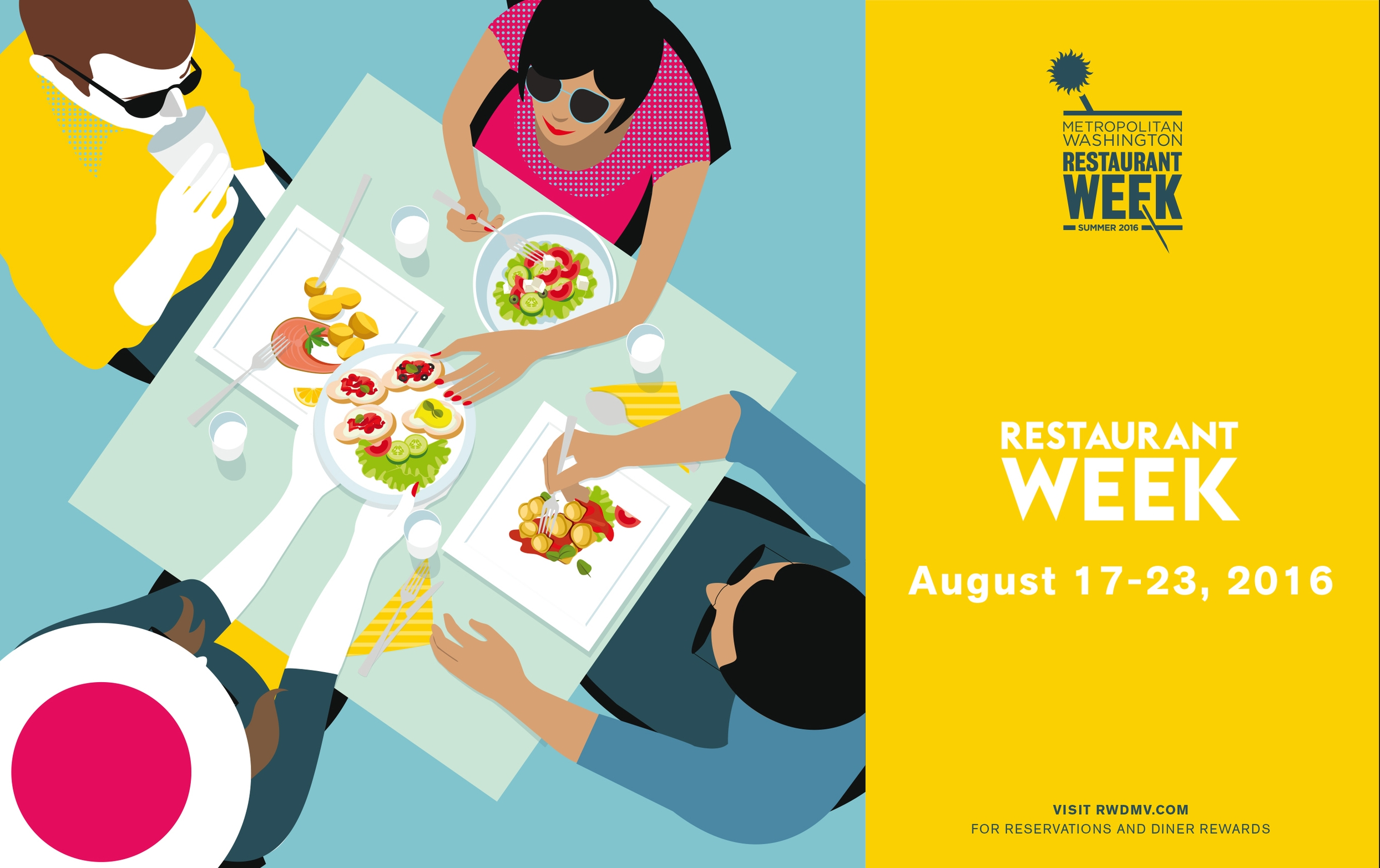 RESTAURANT WEEK-KEY ART-SUMMER-FINAL.jpg