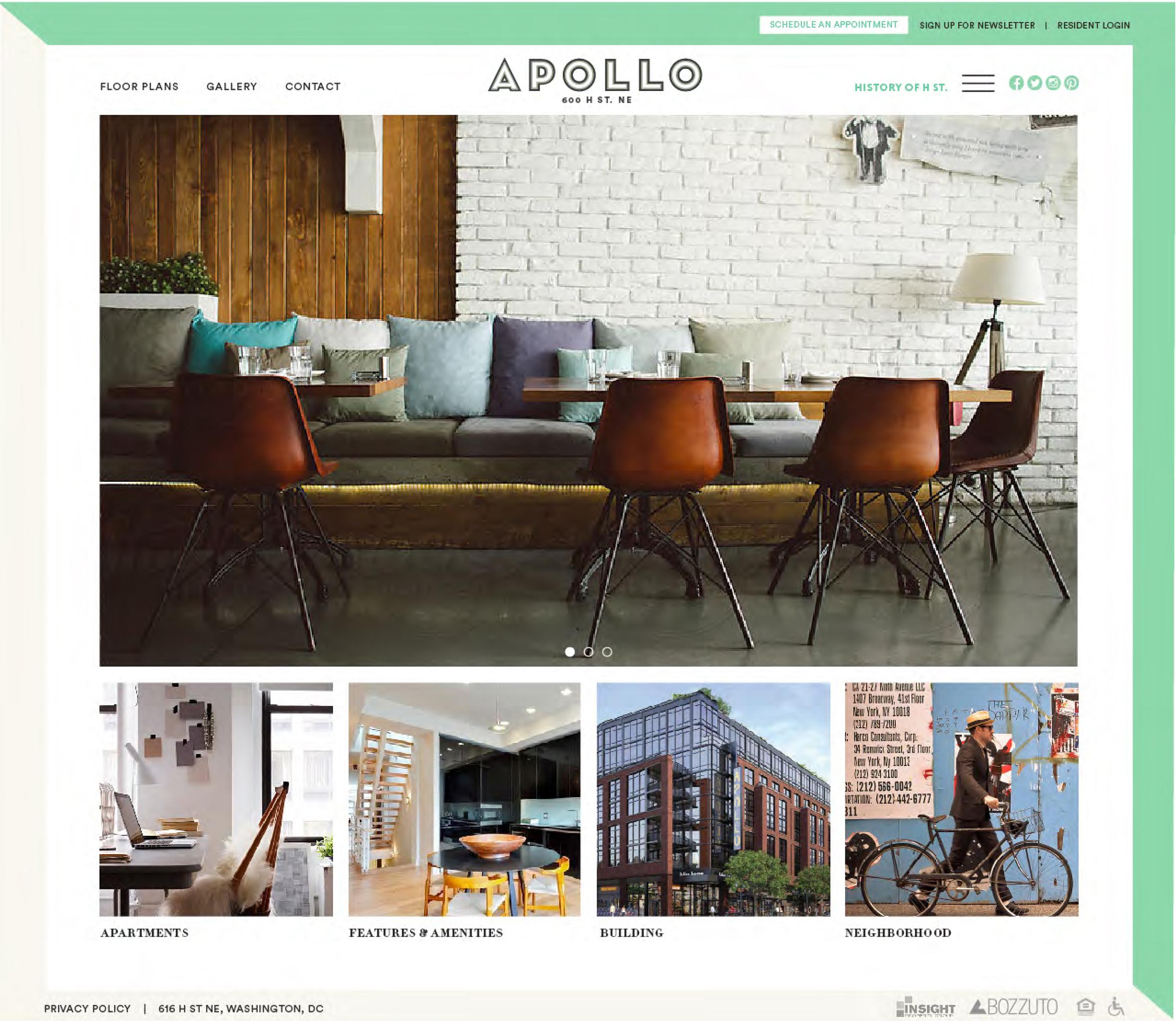 APOLLO-WEBSITE-RD1-7.jpg