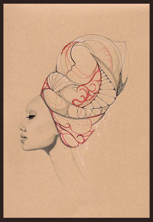 Ivette-Cabrera-akiram-copy.jpg