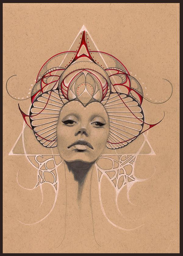 Ivette-Cabrera-Kailam  copy.jpg